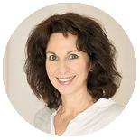 Andrea Wohlgemuth ist Ihre Ansprechpartnerin in Rostock der Hausverwaltung LULINN.